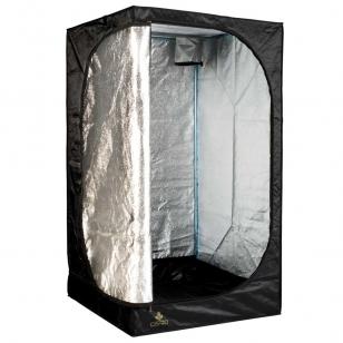 sc 1 st  Crop Master Hydroponics & Secret Jardin Grow Tent 90cm x 90cm x 180cm